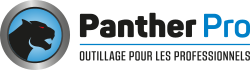 Panther Pro